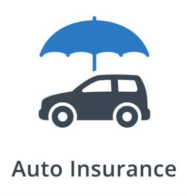 Canyon, Amarillo, Hereford, TX. Auto Insurance