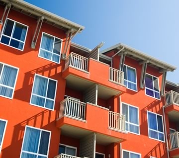 Canyon, Amarillo, Hereford, TX. Condo Insurance