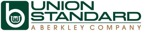 Union Standard Commercial Insurance